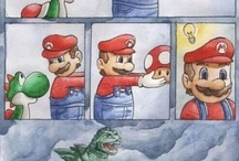 Video Game Lulz