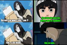 """Humour Manga Anime"""""""