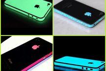 Phone / Phone