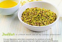 Fosh food Magazine