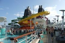 Cruise Tips / Cruise tips for Carnival, Royal Caribbean, Norwegian, Disney, Princess and other cruise lines.