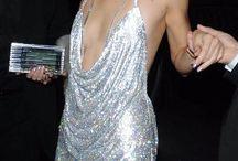 Inspiração de estilo: Kendall Jenner