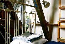 mieszkanie / Inspiracje do swojego mieszkania