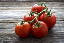 Nutzgarten/kitchen garden / Rund um Obst & Gemüse