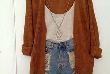 crazy clothes :)