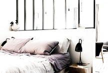 Home|Appartement ideeen