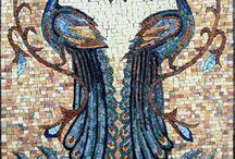 Mosaicuri bizantine