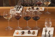 SF Wine Country (Sonoma & Napa)