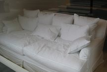 1. Lounge/Spare Room