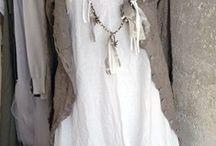Vintage ideas /clothing