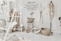 Inspiration Concept Store