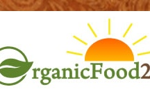 SITE FOR ORGANIC FOODS