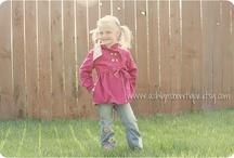 Styley Kids Gear