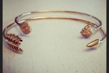 I love jewellery!   / http://www.stelladot.co.uk/sites/Yana