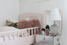 Nursery & Kids Rooms | Baby & Kinderkamer / Nursery and Kids Rooms / Baby- en kinderkamers
