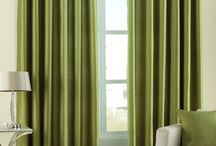 Curtains / With over 10,000 products in stock, our huge range of curtains envelopes a wide variety of styles, colours and designs, from smooth and clean designs to elaborate and luxurious, we have something to improve your home.