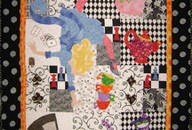 Quilts for Beyond