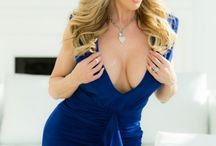Brandi Love the bombastic MILF pornstar