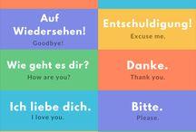 german..