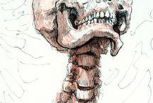 черепки