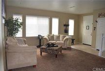 Lake Elsinore MLS Listings / Selections of beautiful homes for sale in Lake Elsinore