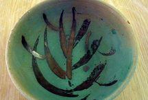 Sculpture & Ceramics