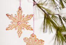 christmas things i love..