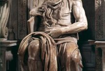 Sculpture-