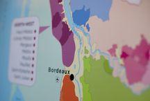 Planet-Bordeaux.com / Planet Bordeaux