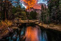 Nature Pics / Just pretty nature pics!