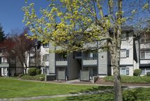 Kent apartments for rent / The best apartments for rent in Kent, WA!