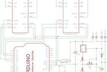 Fabricación 3d impresora