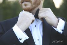 Groomsman wedding preparations / Absolutely all images about groomsman preparation