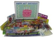 #CANDY GIFT PACKS