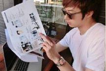 Ilwoo Jung read&write