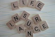 21 + Syarat Asuransi Bermanfaat Anda Perlu Tahu oleh bell ian
