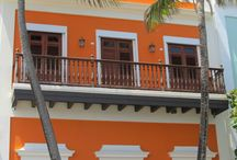Puerto Rico / The best things to see, do and eat in Puerto Rico!