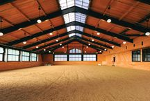 Future Stables / Someday... Someday