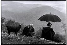 ⟰ Greece -1960's / EΛΛΑΣ / by Venus Corlew-Bubeck