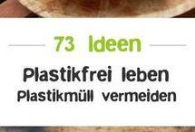 #noplastic