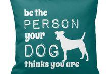 Pet Friends!!!