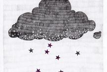 Crafts - Stars