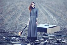 Photography / Portraits, Conceptual, Fashion, Nature, Animals, Object. Stunning.