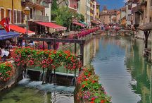love annecy