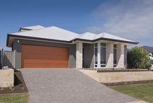 Byron Loft - Rossdale Homes / rossdalehomes.com.au