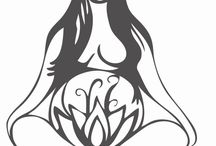 Home births / Doula, midwifery, home births / by Amy Cousens, LMT, Holistic Health Coach