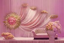 Hochzeit Hintergrung