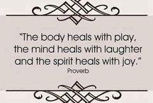 General Wisdom Quotes