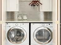 NESTING: Laundry / by Cristina Olmo
