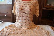 olesia masina tricot